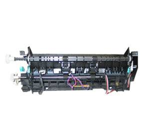 Fuser Assembly for HP LaserJet 9000