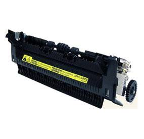 Fuser Assembly for HP LaserJet P4014/P4015/P4515N