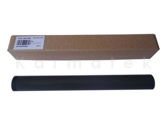 fuser film sleeve for Canon IR 1018