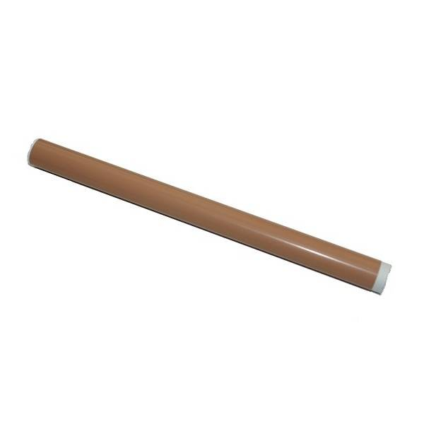 fuser film sleeve for HP 1600