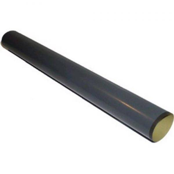 Fuser Film for HP 4050