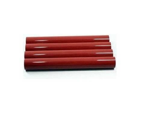 fuser film sleeve for HP 4650