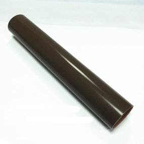Fuser Film Sleeve for Ricoh Aficio MPC2010/MPC2030/MPC2050