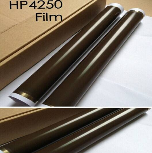 fuser fixing film for hp laserjet P4014N, P4015N, P4515N