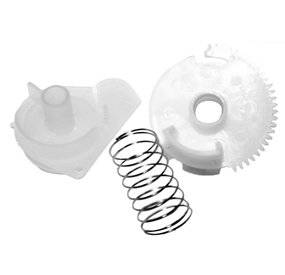Gear for Brother 2040/2050/2820/2070N, 7010/7420/7220