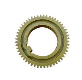 Upper Roller Gear for Canon IRC3200/3220