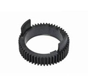 Gear for Canon IRC6800/5800/5058, IRC5068