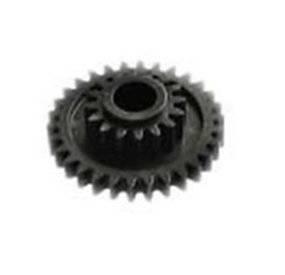 Upper Roller Gear for Ricoh AF-120/1013