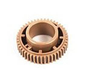 Upper Roller Gear for Samsung ML1210/4500