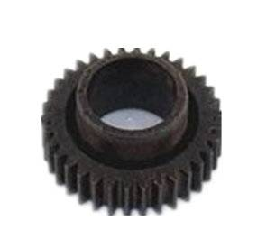 Upper Roller Gear for Samsung ML-1610