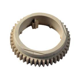 Upper Roller Gear for Sharp SF-1016/SF-1018, SF-1116