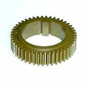 Fuser Gear for Sharp SF-1025/SF-2022, SF-2027