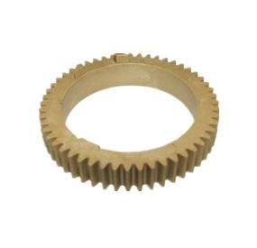 Fuser Gear for Sharp SF-2025/SF-2030