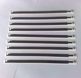 Heating Element for Canon IR2200 IR2220 IR2250 IR2800 IR3300 IR3320 IR3350