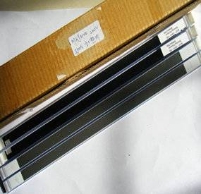 Heating Element for HP LaserJet 2200