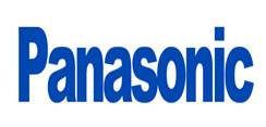Upper Fuser Roller for Panasonic