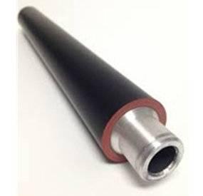 Lower Sleeved Roller for HP LaserJet 9000/9050