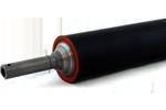 Lower Sleeved Roller for Konica K-4145