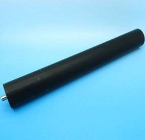 Lower Sleeved Roller for Sharp SD-2075/3075/3076