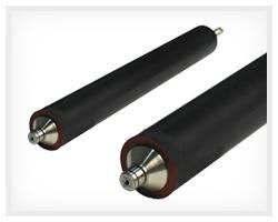 Lower Sleeved Roller for Sharp SF-1118