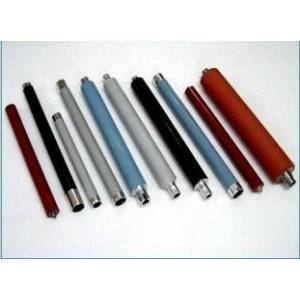 Lower Sleeved Roller for Sharp SF-8800