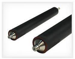 Lower Sleeved Roller for Xerox V400/500