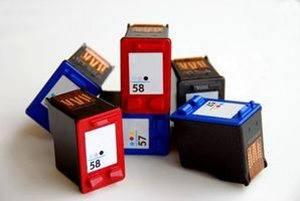 How to Override Empty HP Ink Cartridges
