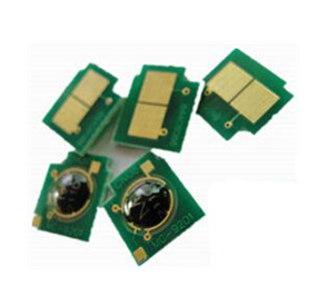 Toner Chip for HP CZ192A