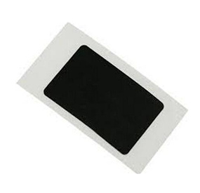 Toner Chip for Olivetti D-Copia 2500MF