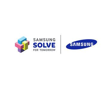 Samsung its Fifth Annual $2 million Solve for Tomorrow Contest for U.S. Public Schools