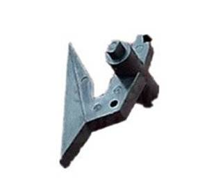 Upper Picker Finger Tray for Toshiba BD-4560