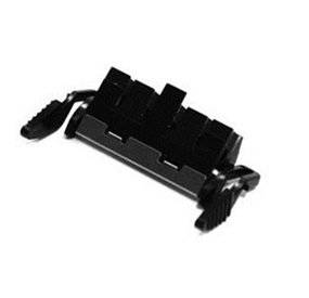 Separation Pad for Canon iRC2880/iRC3380