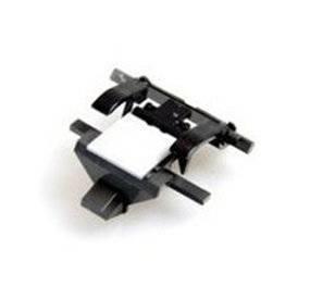 Separation Pad for Canon iR3230/iR3235/iR3245