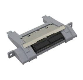 Separation Pad Tray for HP Laser Jet 1100