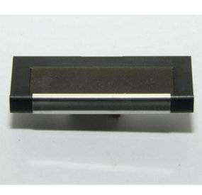 Separation Pad Tray for HP Laser Jet 5000