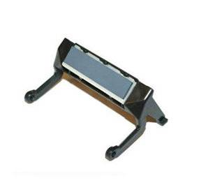 Separation Pad Tray for HP Laser Jet 5L