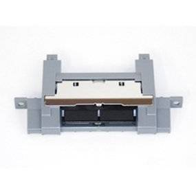 Separation Pad Tray for HP Laser Jet P1005