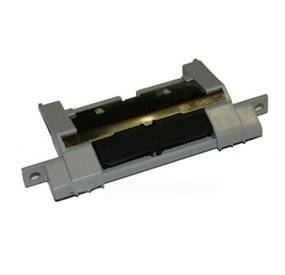 Separation Pad Asssembly for HP Laser Jet P2035