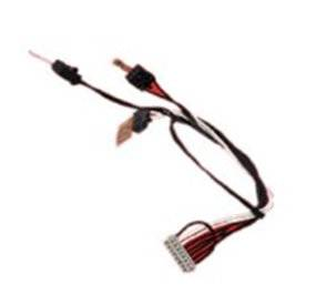 Thermistor for Toshiba BD-1310/3810/3910
