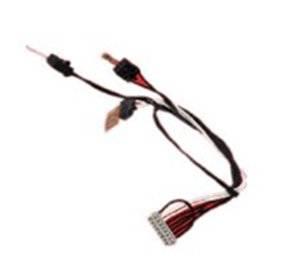 Thermistor for Toshiba BD-1310/3810/3910