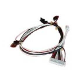 Thermistor for Toshiba BD-2060/2860/2870/2068