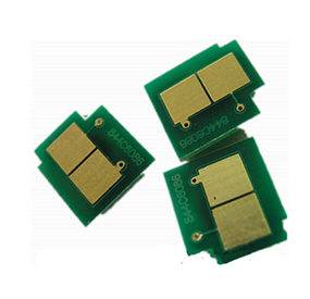 Toner Chip for Canon LBP7700