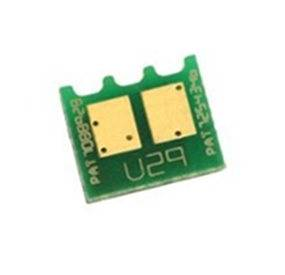Toner Chip for Canon Image Runner LBP5460