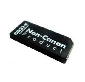 Toner Chip for Canon IR C3200