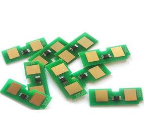 Toner Chip for Canon IR C4080