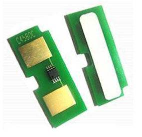 Toner Chip for Canon LBP2410