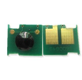Toner Chip for Canon LBP2040