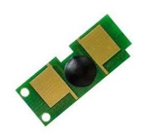 Toner Chip for Canon LBP3410