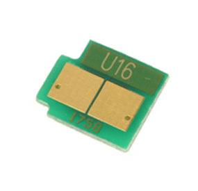 Toner Chip for Canon LBP5300