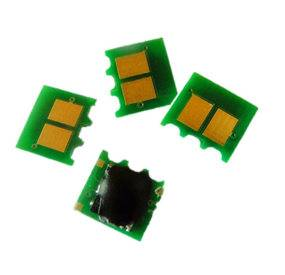 Toner Chip for Canon LBP5050